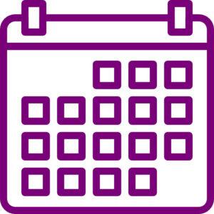 kalender-logo