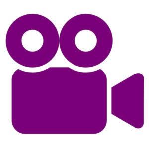 videokamera-logo