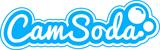 Camsoda-Logo