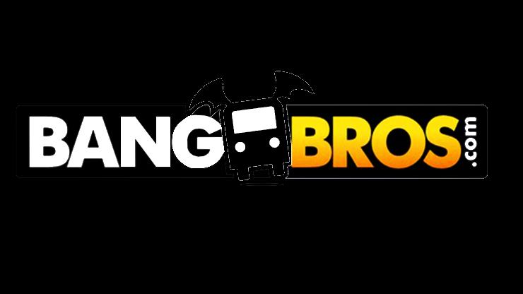 BangBros_Logo