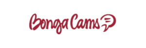 Bongacams-Vergleich-dunkel