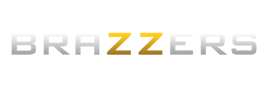Peta Jensen Brazzers