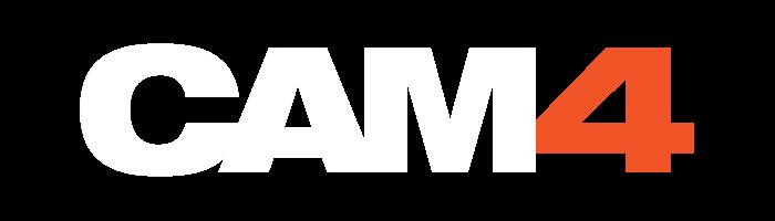 Cam4-Logo-weisser-Text