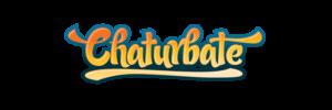 Chaturbate-Vergleich