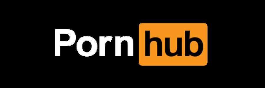 Mia Khalifa Pornhub