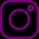 All-Actresses.com Instagram