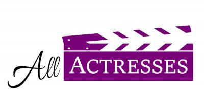 all-actresses.com