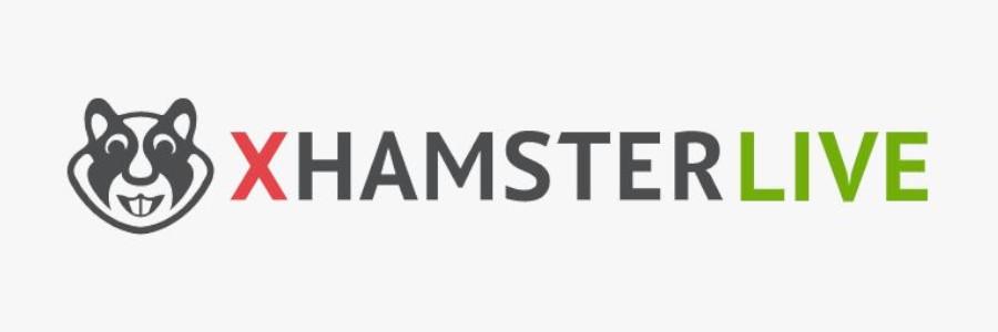 xHamsterLive_Logo
