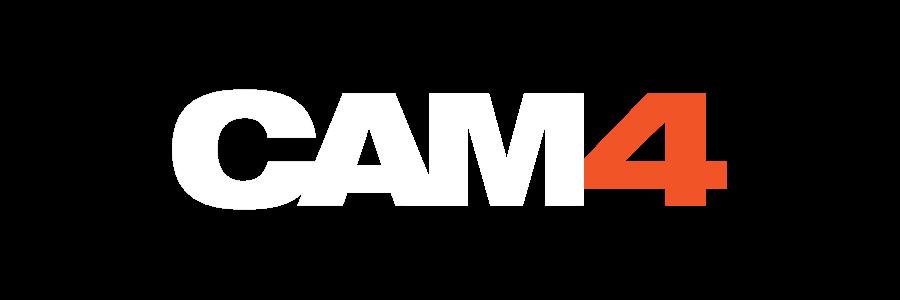 Cam4 DirtyTina